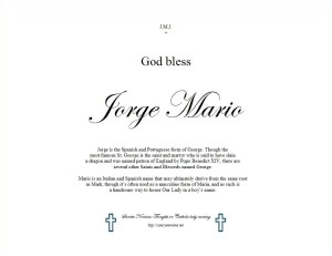 jorge_mario-11.04.15