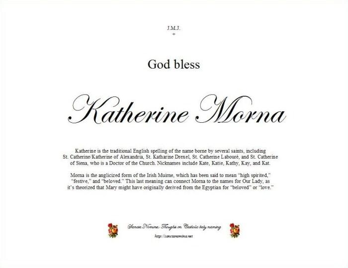 katherine_morna-10.12.15