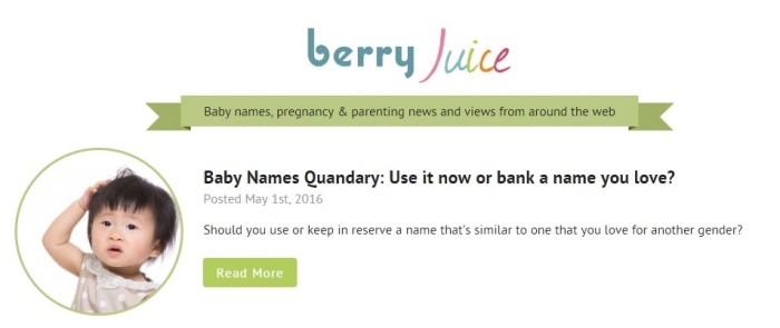 nameberry-05.03.16