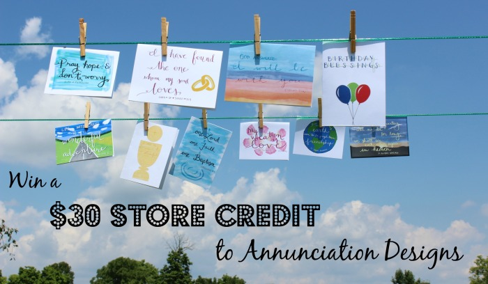 30 store credit