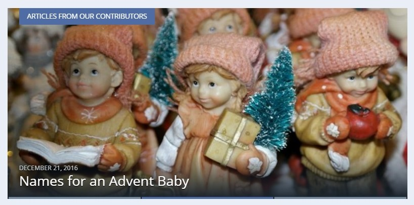 catholicmom_screen_shot-12-21-16