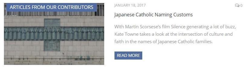 catholicmom_screen_shot-01-18-17