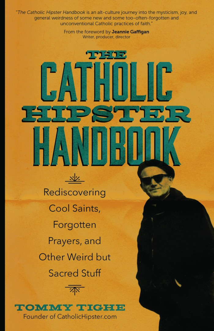 The_Catholic_Hipster_Handbook