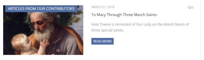 catholicmom_screen_shot-03.21.18