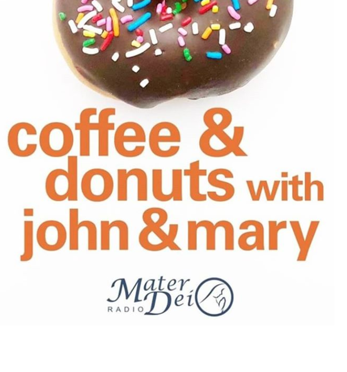 coffee&donuts_with_john&mary